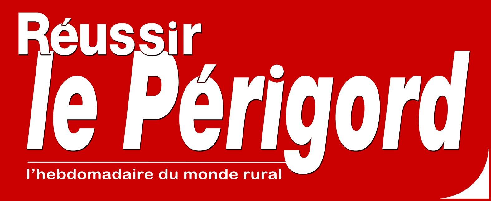 logo_4646