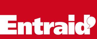 logo_entraid